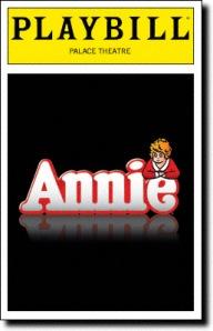 Annie-Playbill-09-12_1347903460