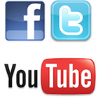 facebook-twitter-youtube-icons-02