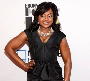 1356728706_phaedra-parks-article