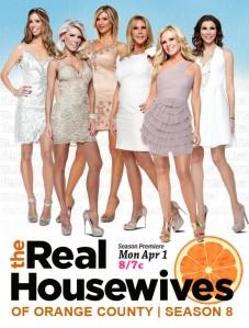 Real_Housewives_of_Orange_County_Season_8