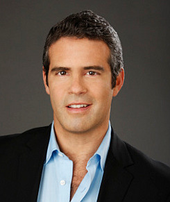 andy-cohen__131113150704
