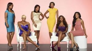 real-housewives-of-atlanta-cast2