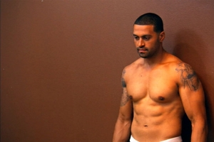 real-housewives-of-atlanta-season-5-shirtless-apollo-01