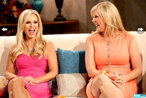 tamra-and-vicki-laughing