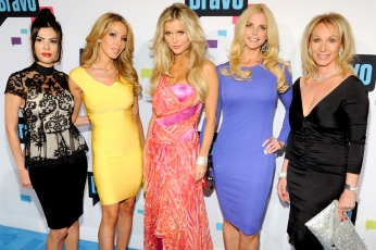 wap-real-housewives-of-miami-season-3-where-are-they-now