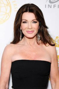 Lisa_Vanderpump_2014