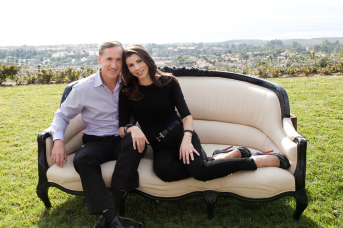 Heather-and-Terry-Dubrow