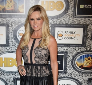 tamra-barney-judge-at-family-equality-council