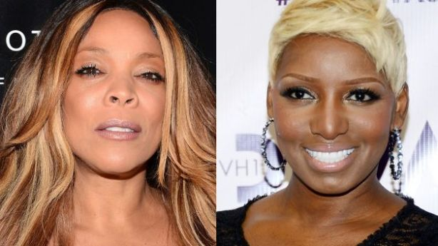 032613-celebs-nene-leakes-wendy-williams