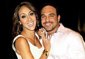 dish-072312-melissa-gorga-joe-fake-first-date
