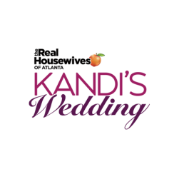 Kandis-Wedding-Logo-Square