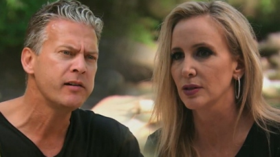 shannonbeador-and-david-beador-rhobh