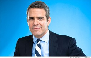 andy-cohen-images-3