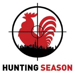 Hunting_Season_Poster