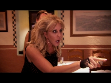 Real_Housewives_OC_706_clips_Vicki_fight_16X9_583_mezzn