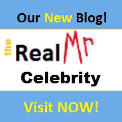 Visit Real Mr. Celebrity!