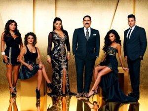 Shahs Of Sunset - Season 3