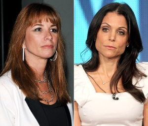 1335272914_jill-zarin-bethenny-frankel-article