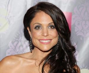 bethenny-frankel-barnes-noble