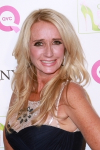 kim-richards-hairstyle
