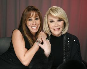 people-joan-melissa-rivers
