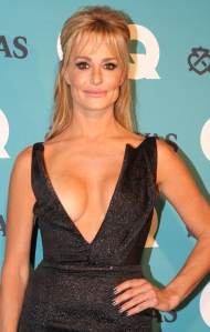 Taylor_Armstrong_(8182043766)