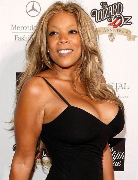Wendy williams are you less than smart teresa www realmrhousewife