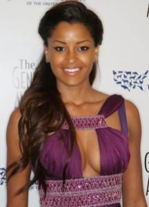 Claudia-Jordan-at-Genesis-Awards-Getty-Image-e1369848260949