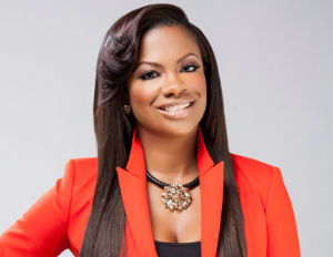 kandi-burruss-prayed-up