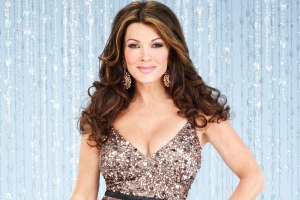 LisA-VANDERpump-1200-800