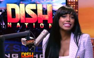 porsha-williams-talks-solange-fight