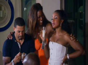 rhoa-kenya-apollo-phaedra