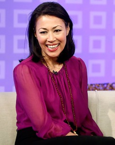 1340973341_ann-curry-matt-lauer-441