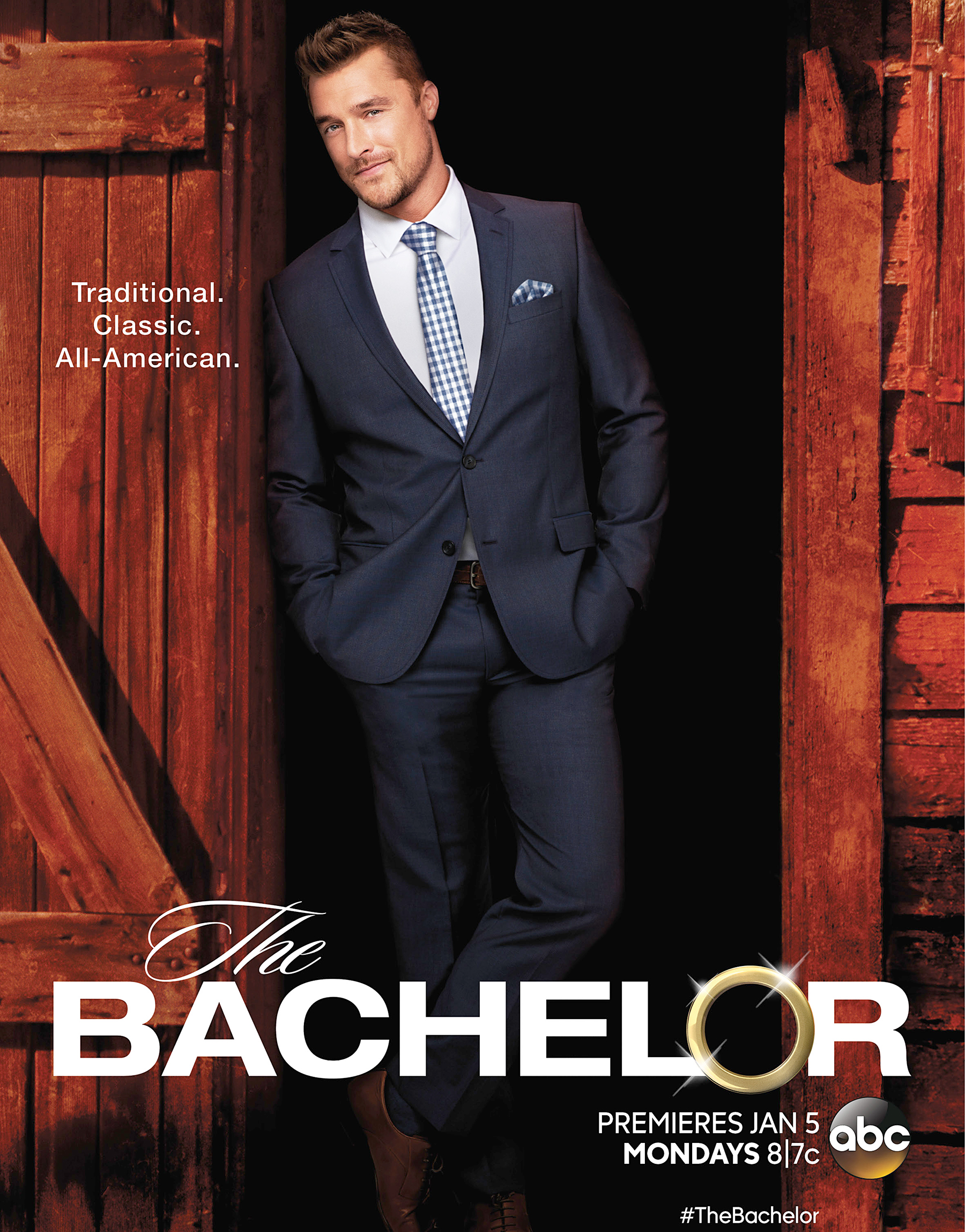 Classic movie bachelors paradise part 1 of 2 - 1 part 8