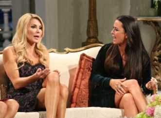 kyle-richards-brandi-glanville-fight