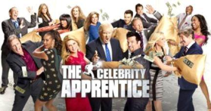 celebrity-apprentice-7-2014-2015-cast-assessment-preview-nbc-trump-podcast