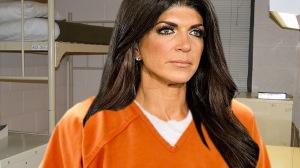 teresa-giudice-prison