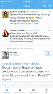 kenya-moore-tweet-lawsuit