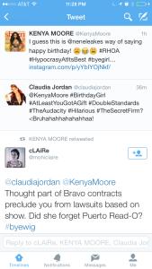 kenya-moore-tweet-lawsuit