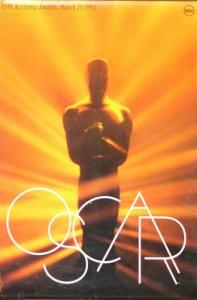 Oscar-93a