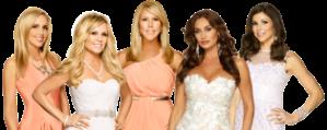real-housewives-orange-county-season-9