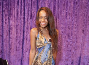 bobbi-kristina-whitney-houston-daughter