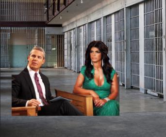 andy-cohen-teresa-giudice-prison