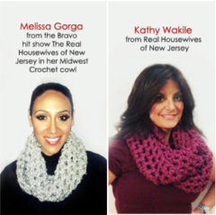 Buy Midwest Crochet Now!
