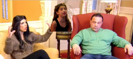 teresa-joe-giudice-fight