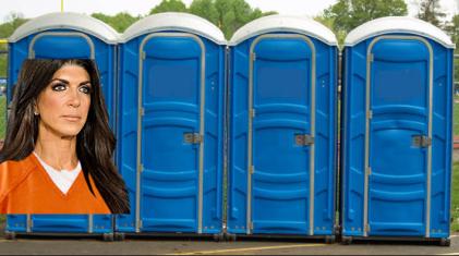 teresa-giudice-prison-bathroom