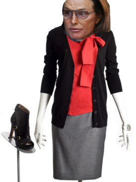 bruce-jenner-female