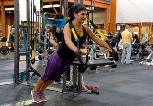 teresa-giudice-gym