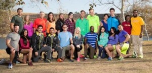 The-Amazing-Race-Dating-Duos-Cast-350x170