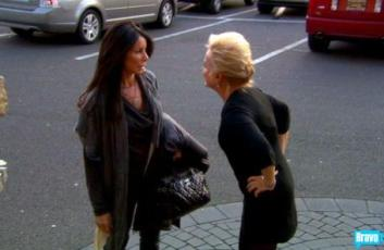 the-real-housewives-of-new-jersey-kim-g-yells-at-danielle-staub